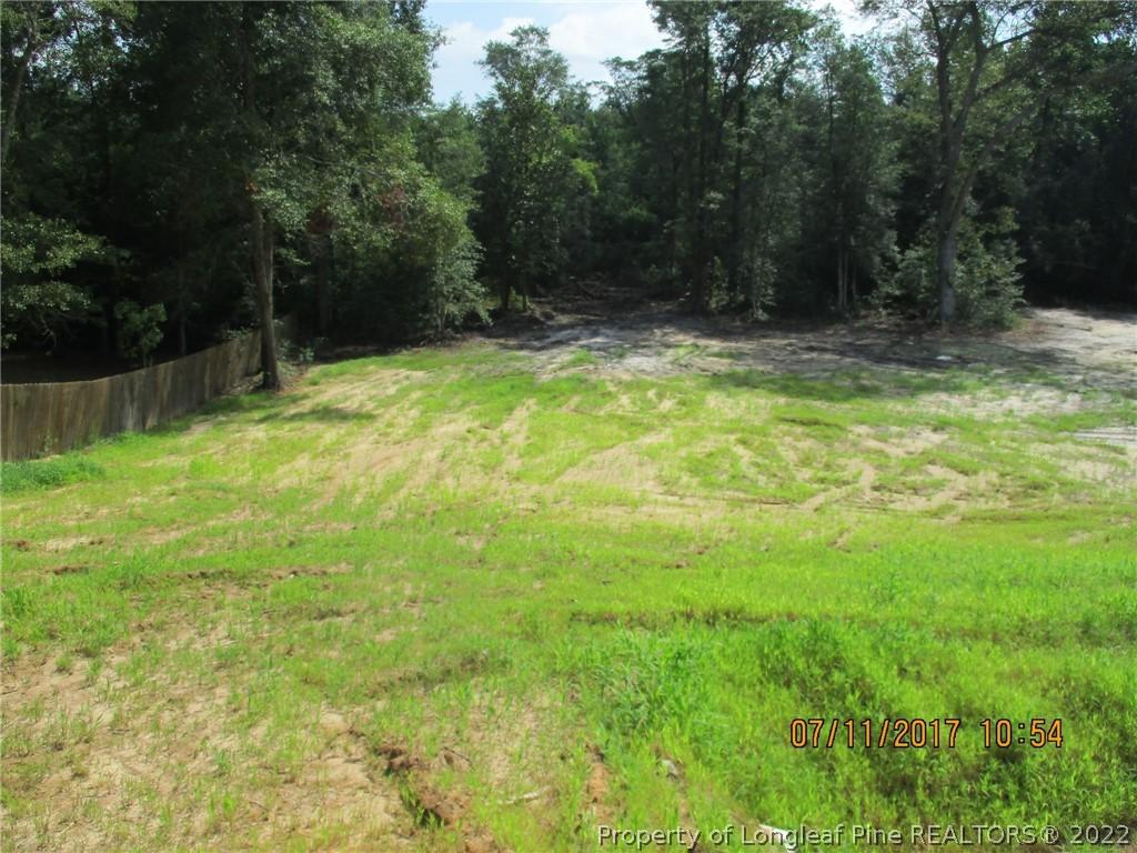 229 Oakmont Drive Property Photo