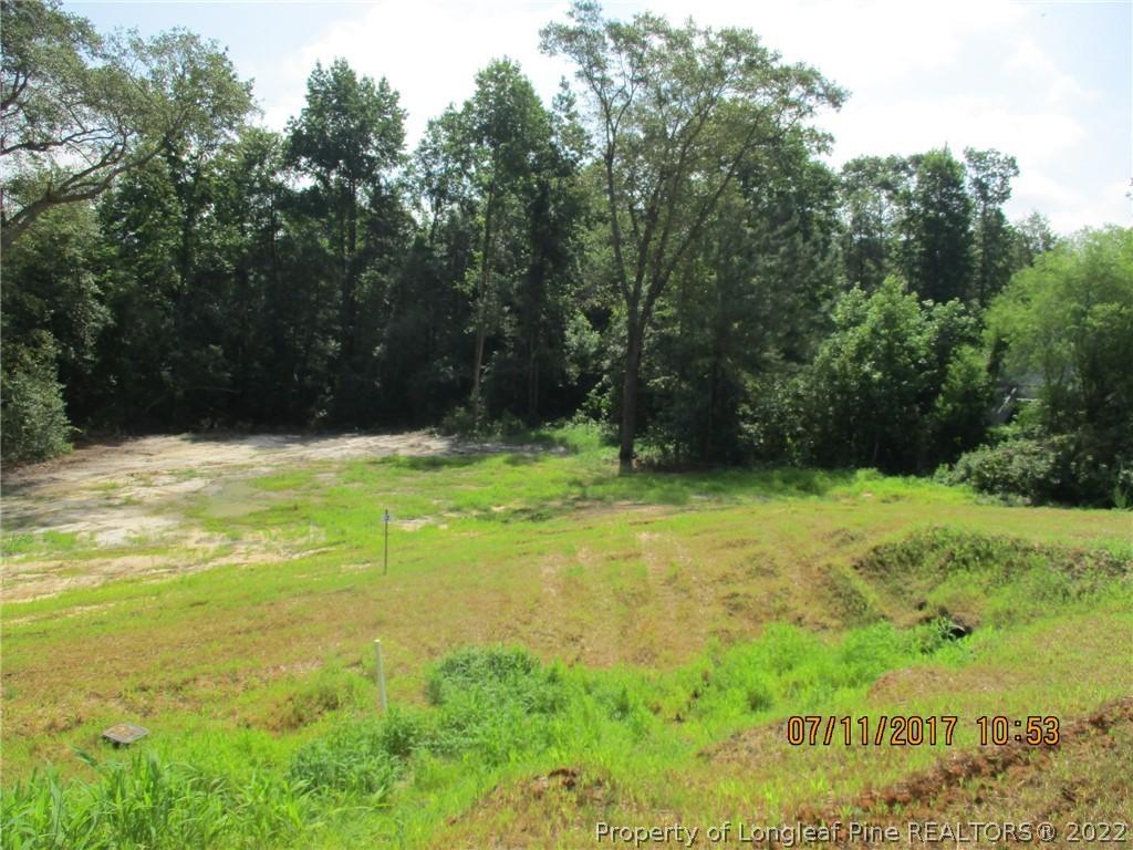 211 Oakmont Drive Property Photo