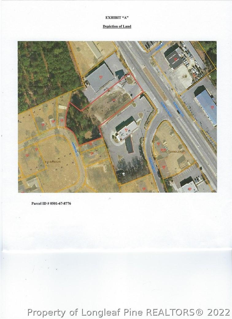Beaver Dam Real Estate Listings Main Image