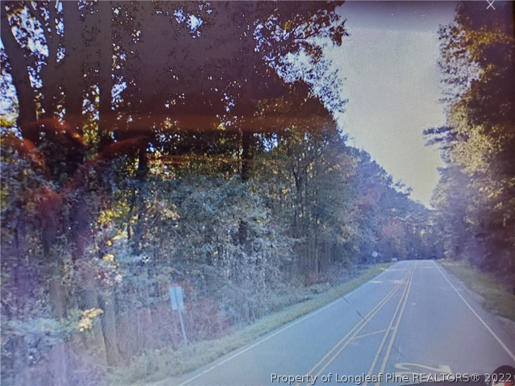 7247 Nc Highway 22 Property Photo