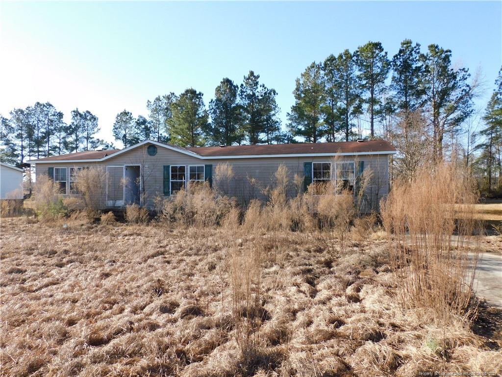 242 Ralph Hunt Boulevard Property Photo