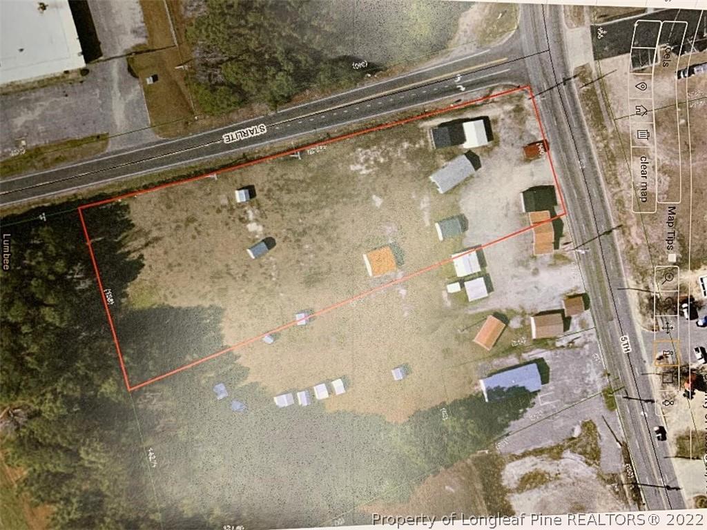 3087 W 5th Street W Property Photo