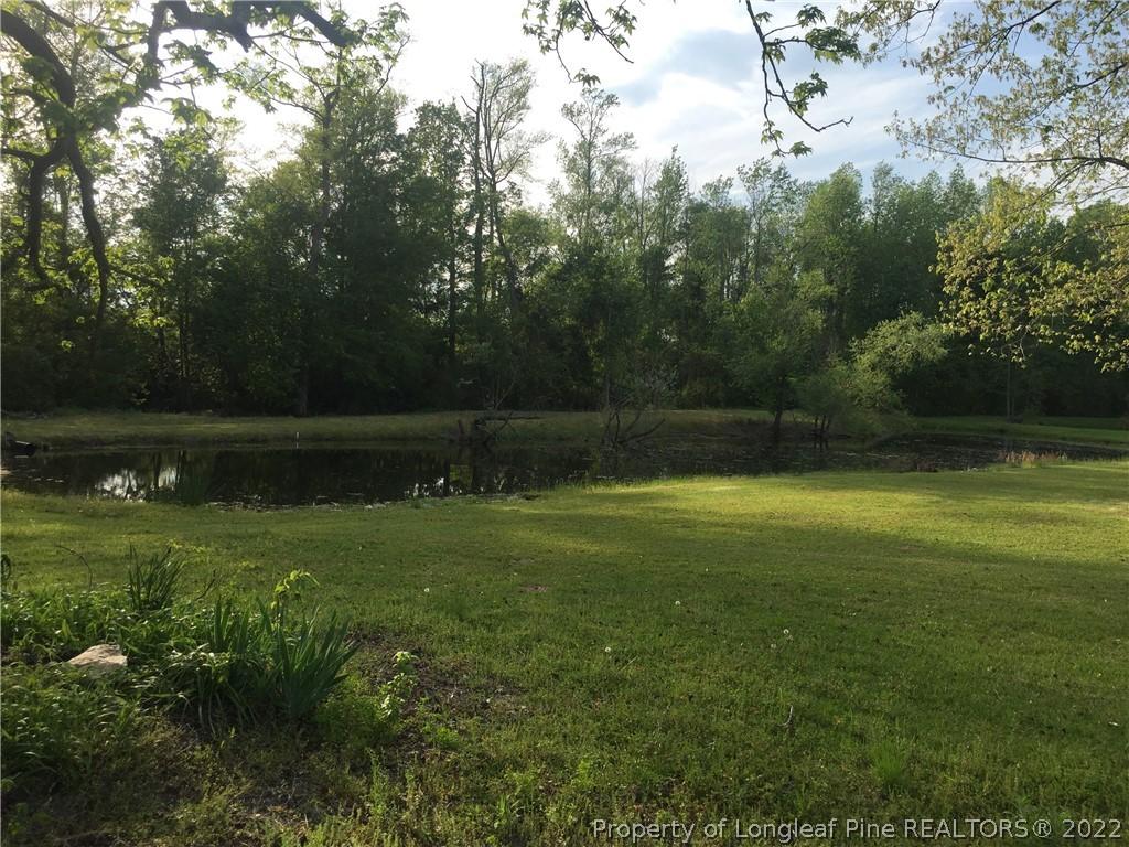 3891 Rennert Road Property Photo