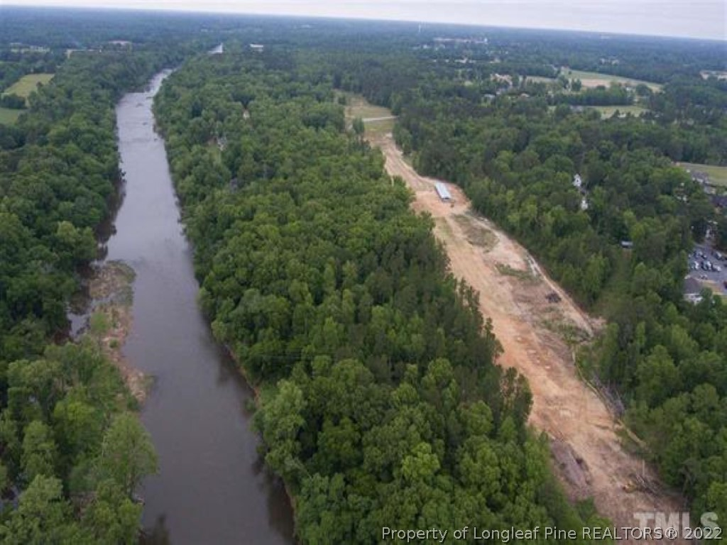 0 S River Bluff Drive Property Photo
