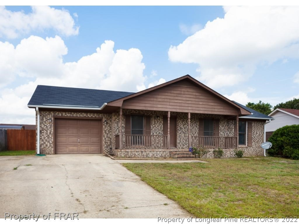 2577 Previs Road Property Photo