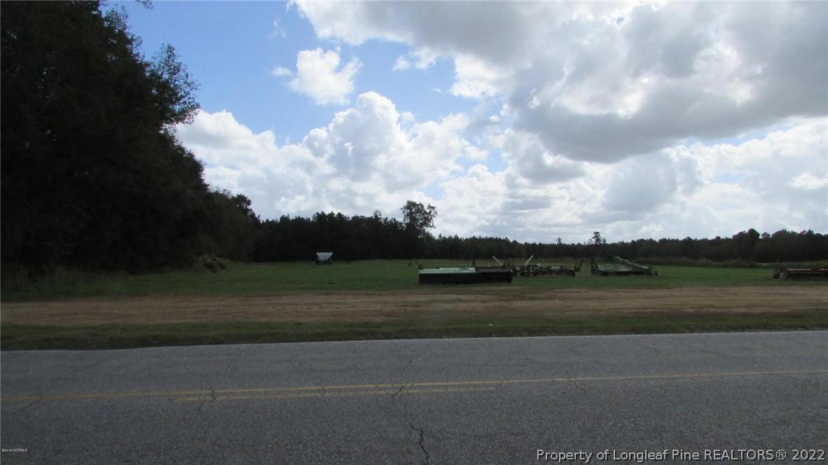 0 Pugh Road Property Photo