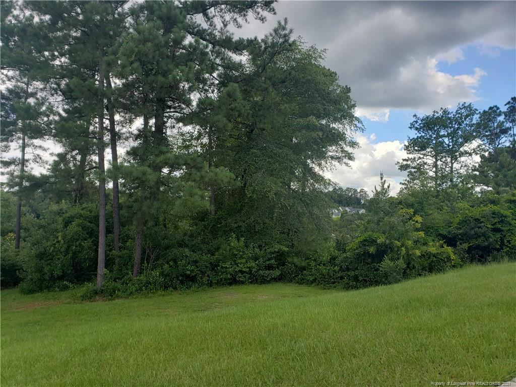 3049 Hampton Ridge Road Property Photo