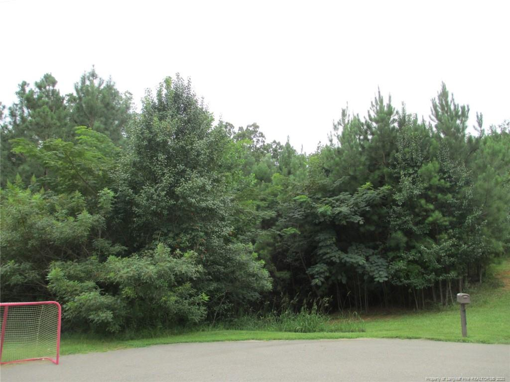 Hidden Valley Real Estate Listings Main Image