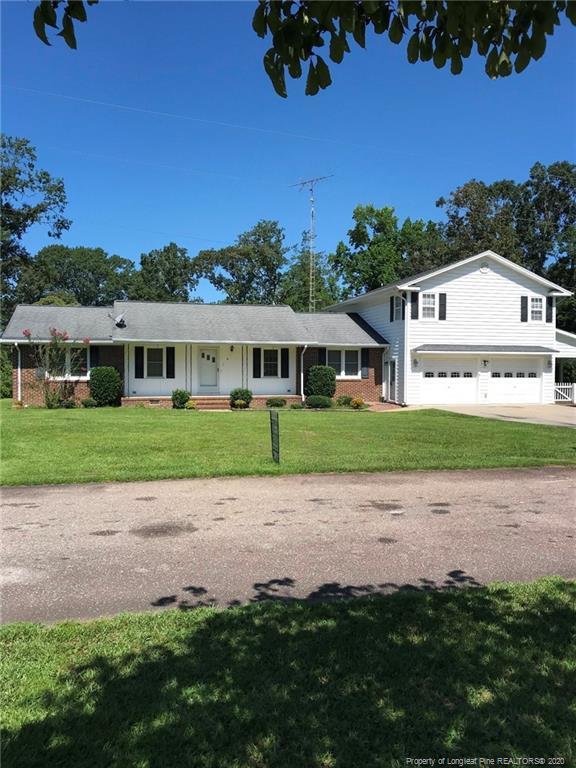 105 Walker Street Property Photo