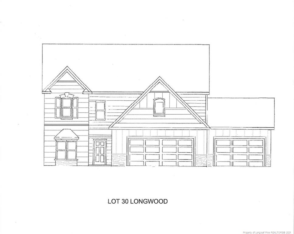 Longwood Crossing Real Estate Listings Main Image