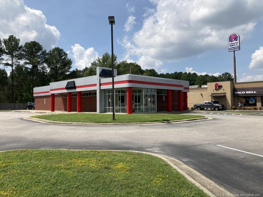2138 Cedar Creek Road Property Photo
