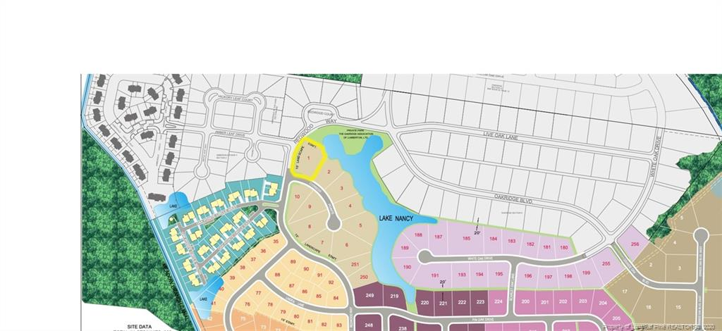 Oakridge (lum) Real Estate Listings Main Image