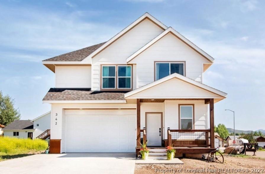 Creekside (hoke) Real Estate Listings Main Image