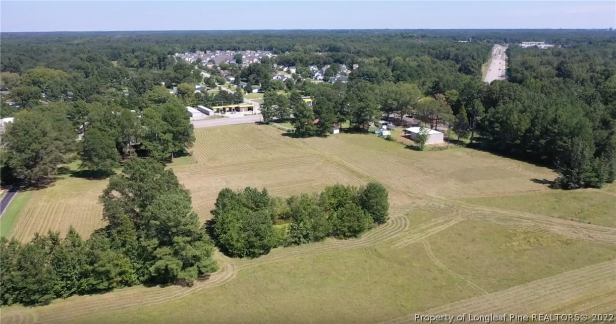 1674 Cedar Creek Road Property Photo