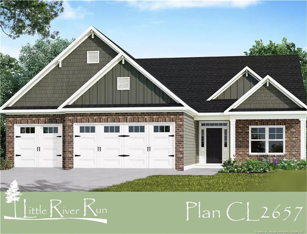 Little River Run Real Estate Listings Main Image