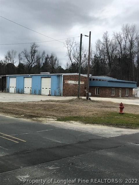 Bethel Church Road Property Photo 3