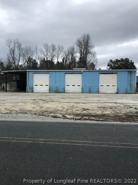 Bethel Church Road Property Photo 5