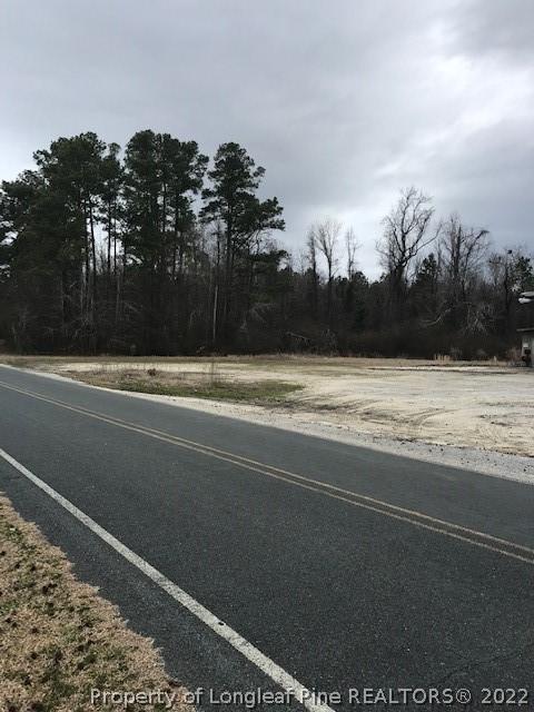 Bethel Church Road Property Photo 6