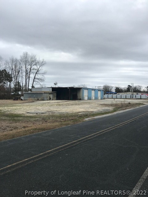 Bethel Church Road Property Photo 7