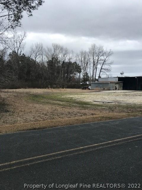 Bethel Church Road Property Photo 8