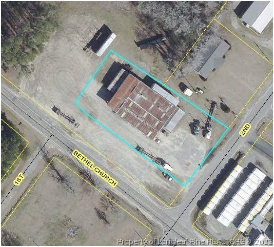 Bethel Church Road Property Photo 20