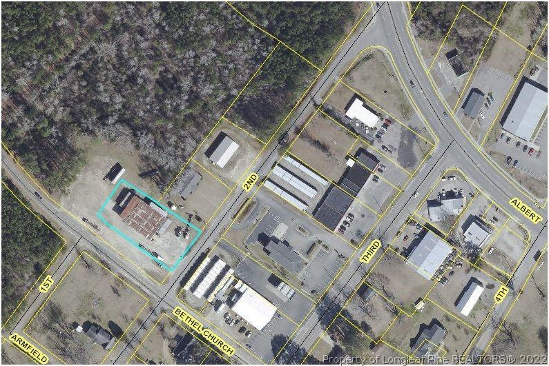 Bethel Church Road Property Photo 21