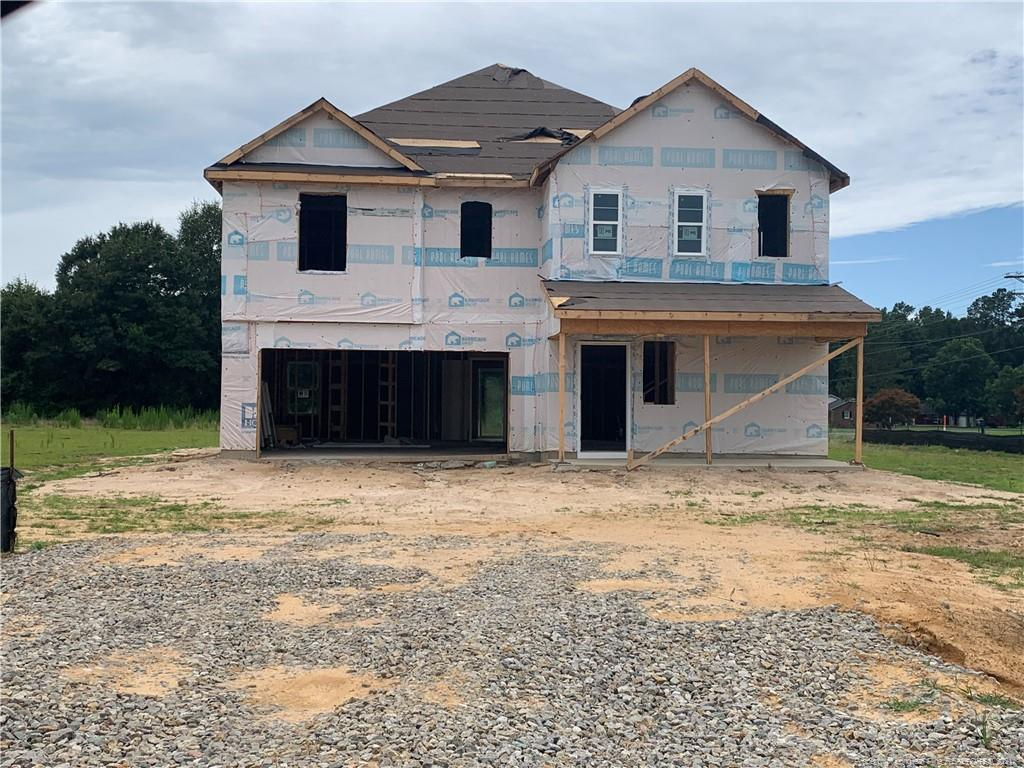 5910 Lowgrass Road Property Photo