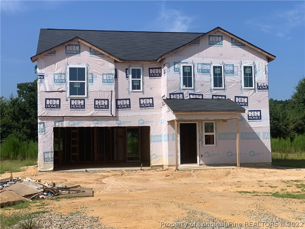 5918 Lowgrass Road Property Photo