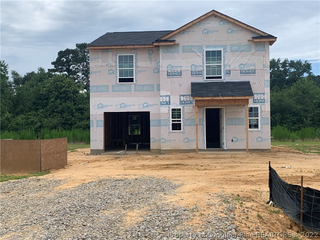 5922 Lowgrass Road Property Photo