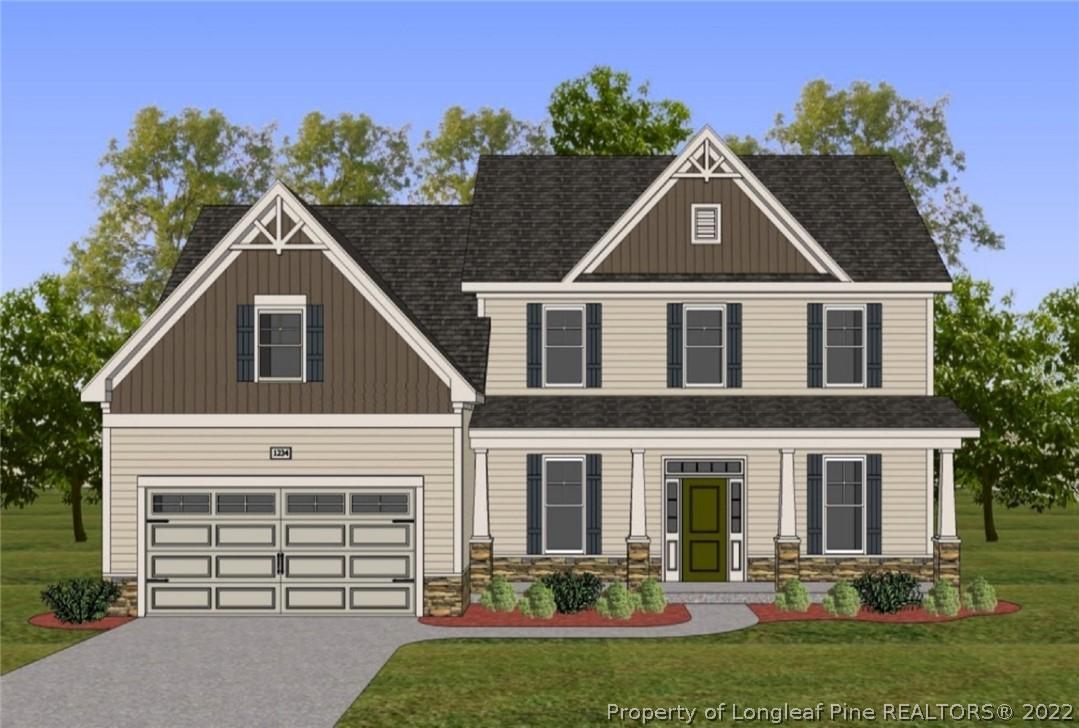 4265 Mcbryde Street Property Photo