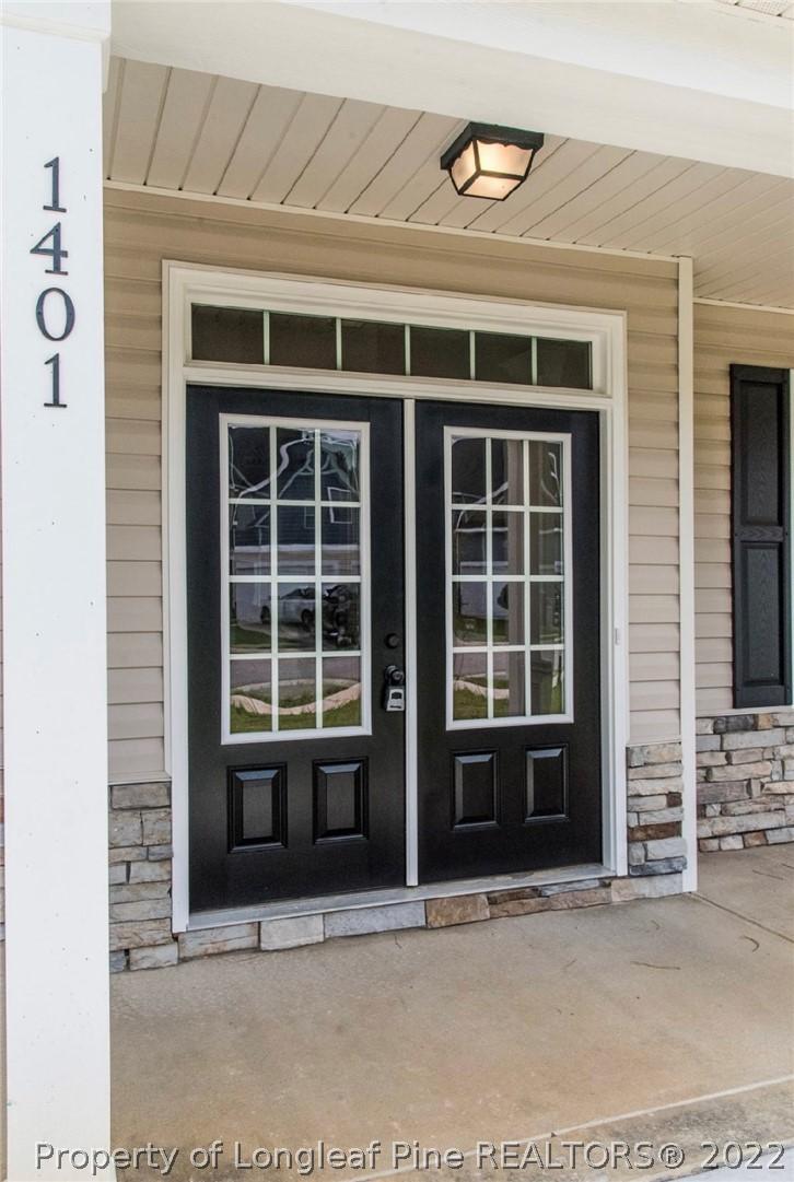 1704 Eagle Hill Drive Property Photo