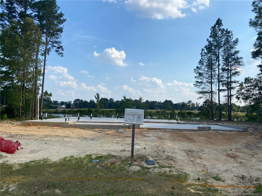 3405 Canmorre (lot 799) Court Property Photo