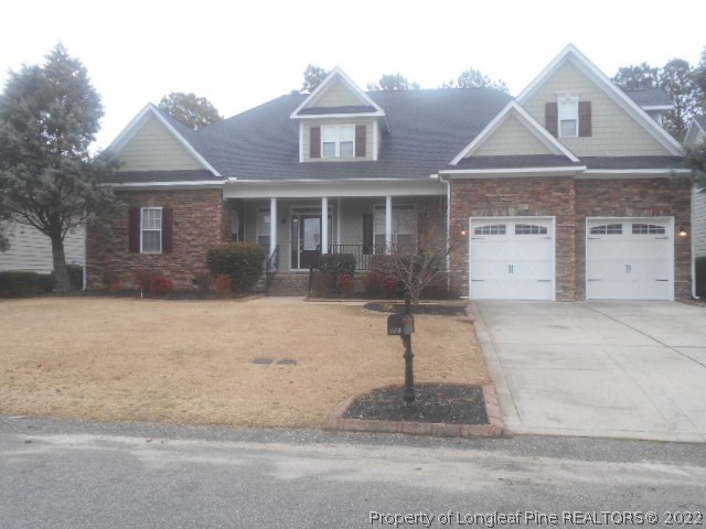 Camden Woods Real Estate Listings Main Image