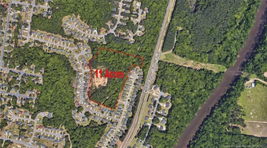 Eastwood V Real Estate Listings Main Image