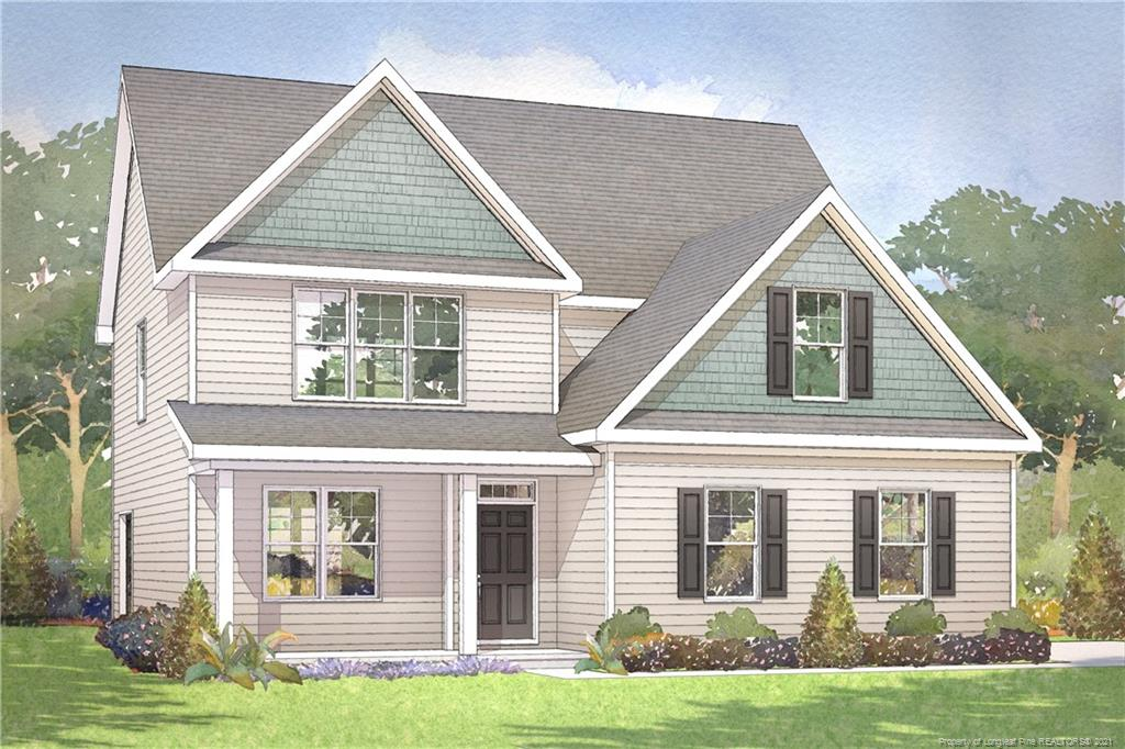 Blackhawk Landing Real Estate Listings Main Image