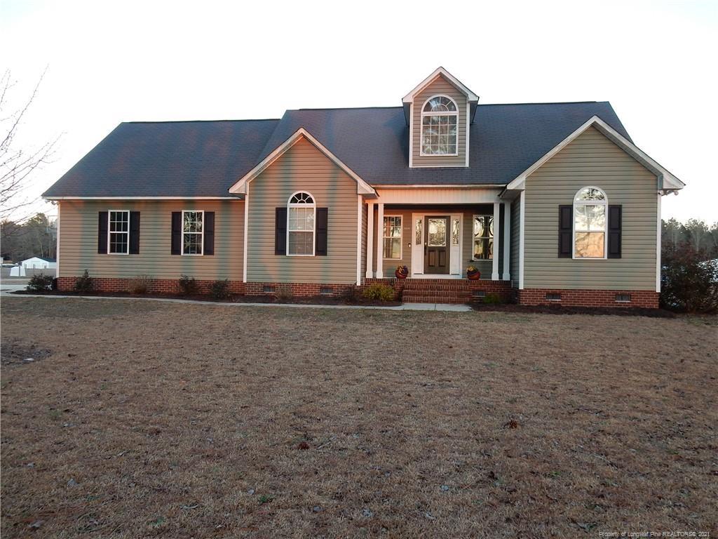 Bunce Farms Real Estate Listings Main Image