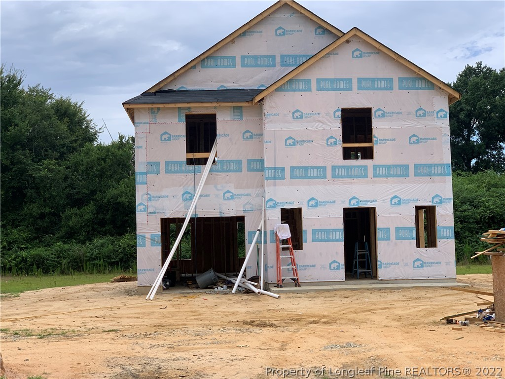 5942 Lowgrass Road Property Photo 1