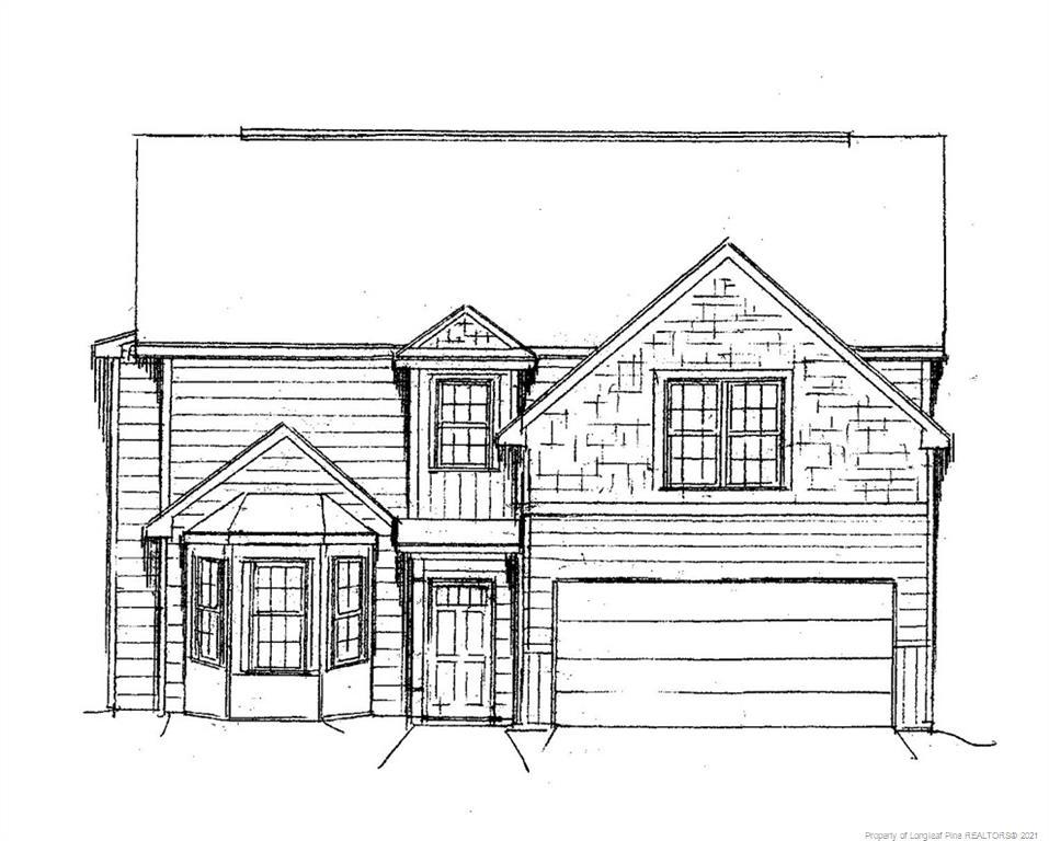 North Ridge Park Real Estate Listings Main Image