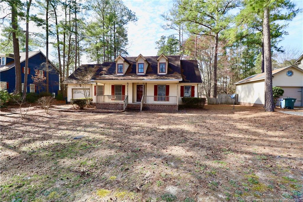 436 Oakgrove Drive Property Photo