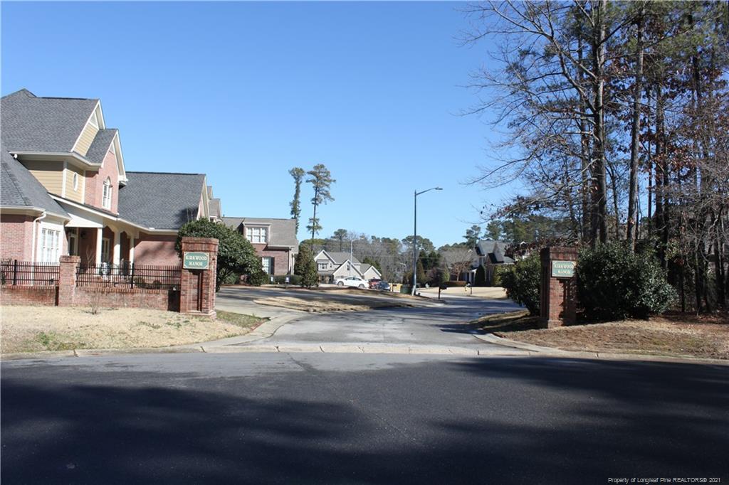 Kirkwood Manor Real Estate Listings Main Image