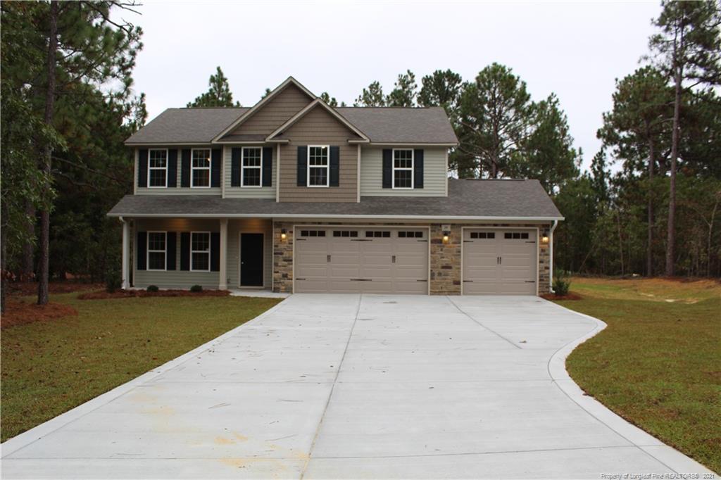 34 Woodland Circle Nw Property Photo