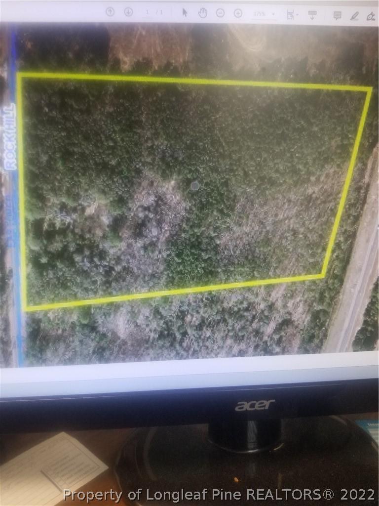 1434 Rock Hill Road Property Photo