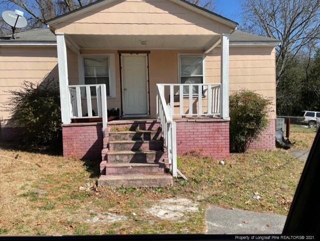 305/307 Lee Street Property Photo 1