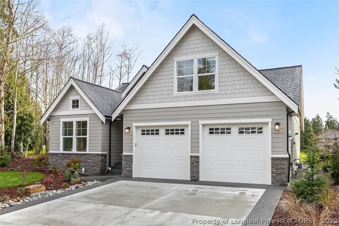 23 Woodland Circle Property Photo