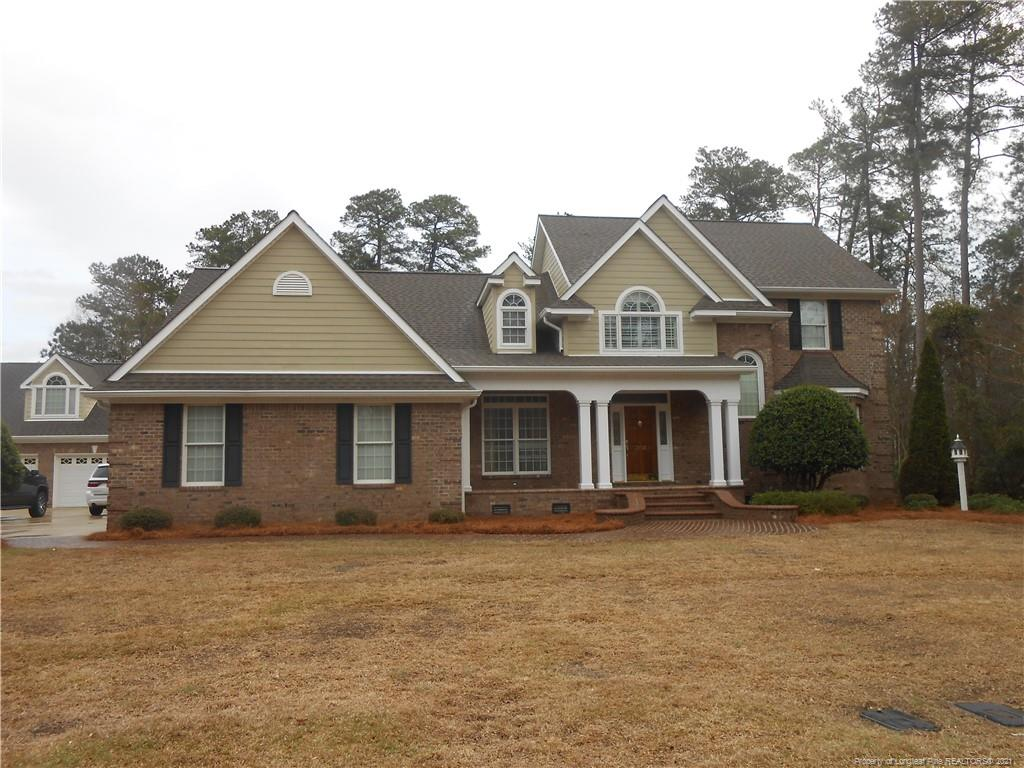 304 Waterford Circle Property Photo