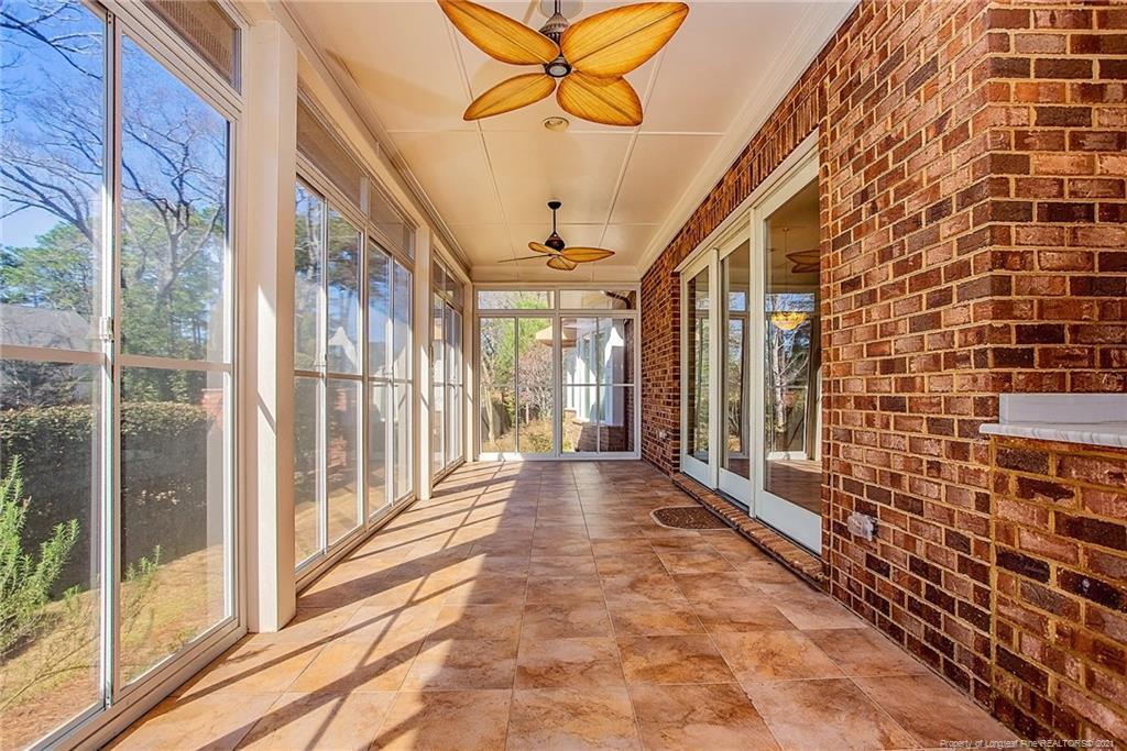 913 Calamint Lane Property Photo 42