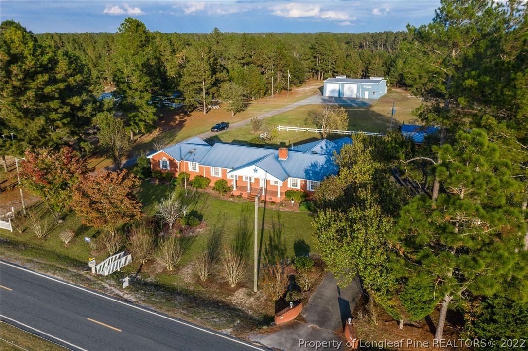 2874 Jack Richardson Road Property Photo 5