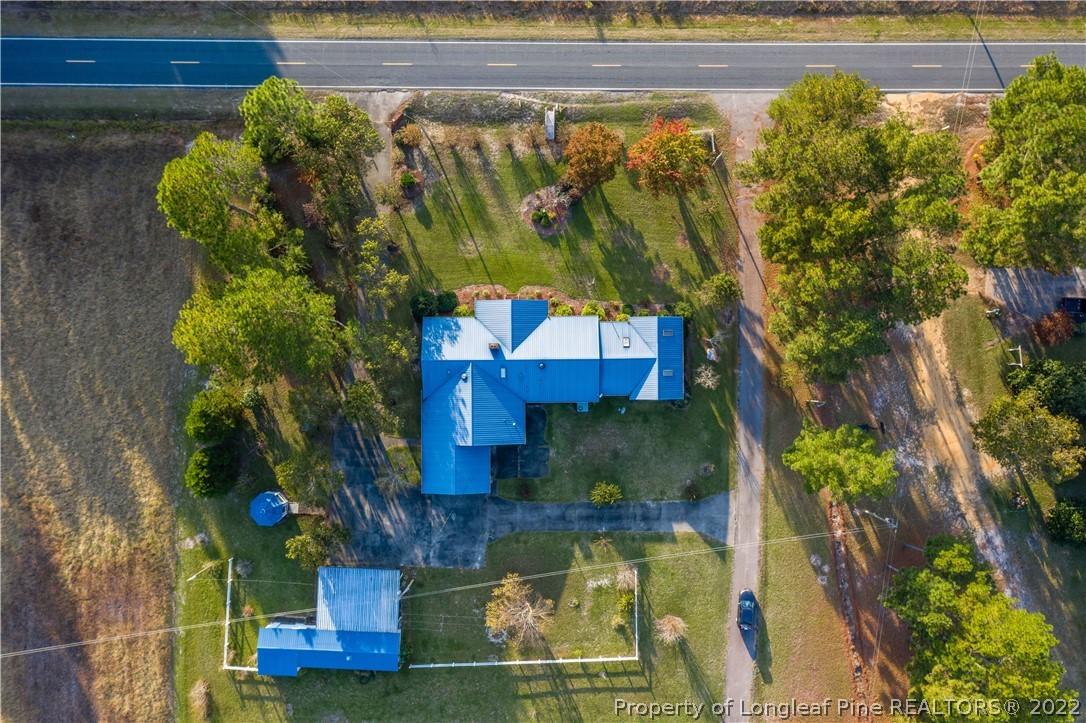 2874 Jack Richardson Road Property Photo 7