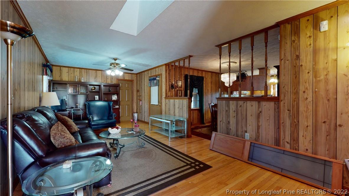 2874 Jack Richardson Road Property Photo 12