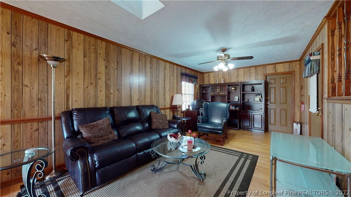 2874 Jack Richardson Road Property Photo 13